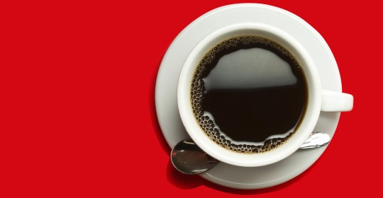 Does Coffee Dehydrate You? The Research Will Surprise You