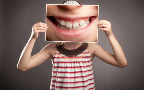 """Diet"" and Sugar-Free Still Rots Your Teeth"