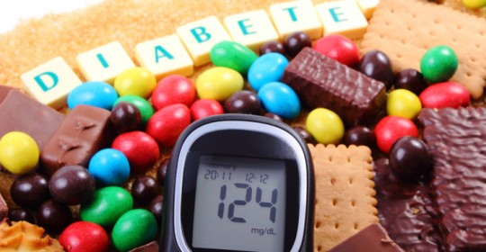 Has A Cure To Type 2 Diabetes Been Found?