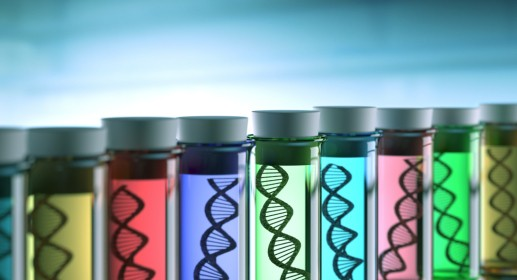 Is An MTHFR Gene Mutation Harming Your Health?