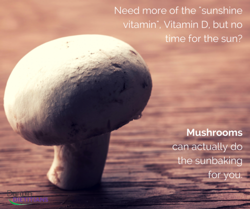 vitamin d mushrooms (1)